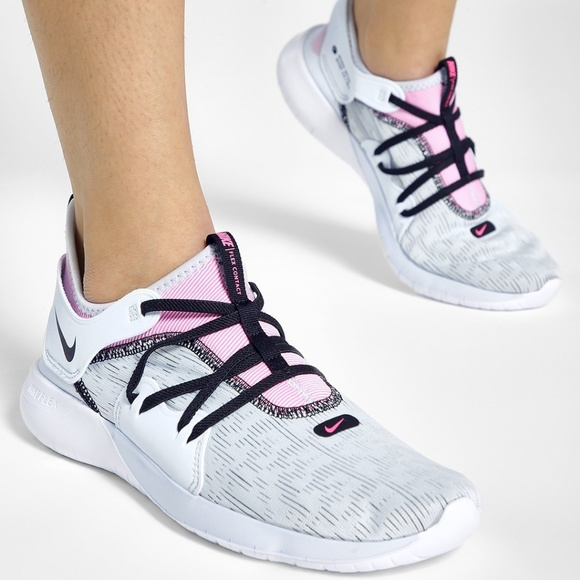 Nike Women's Flex Contact 3 Running Shoes | DICK'S Sporting